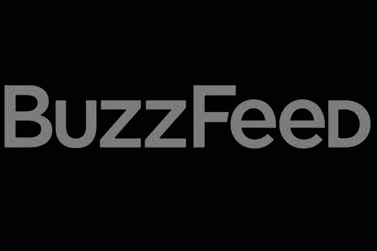 buzzfeed-750 bw.jpg