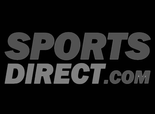 sports-direct_0 bw.jpg