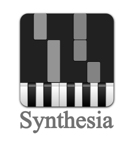 Synthesia_Logo.png