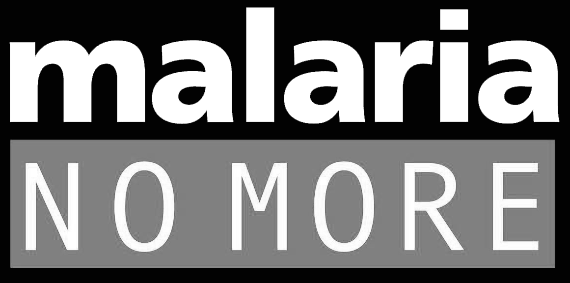 Malaria_No_More_logo.png