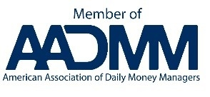 AADMM logo.jpg