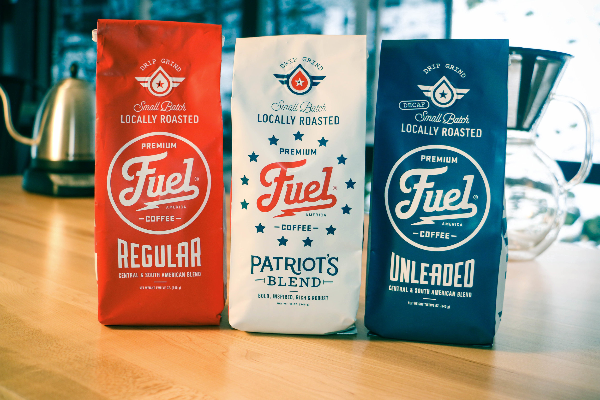 Fuel Coffee3_Fixedv2 (1 of 1).jpg