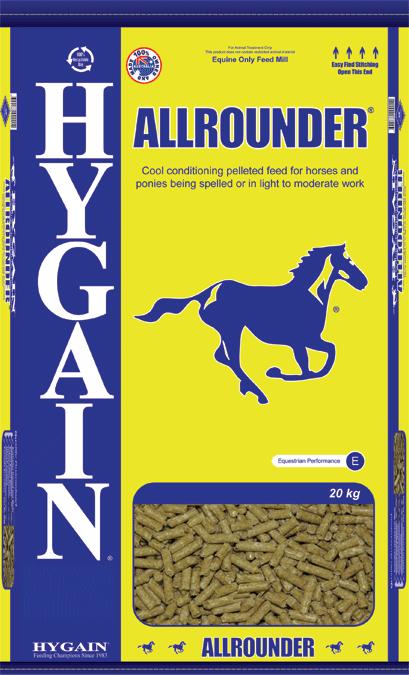 bag-allrounder.png