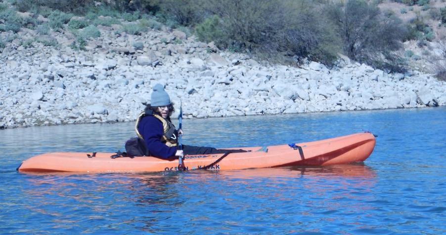 kayaking one.jpeg