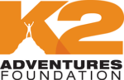 k2 adventure foundation.png