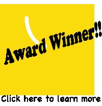 Award winner.png