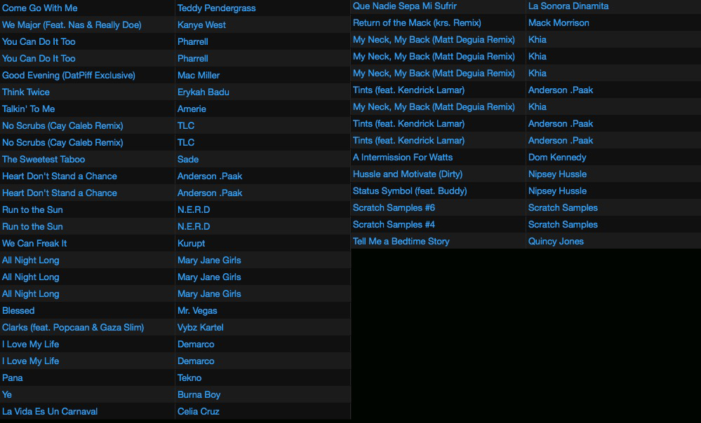 tracks2.jpg