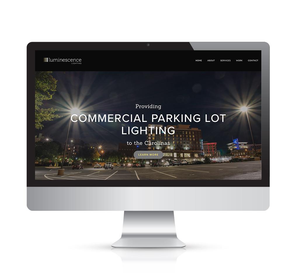 luminescence-website.jpg
