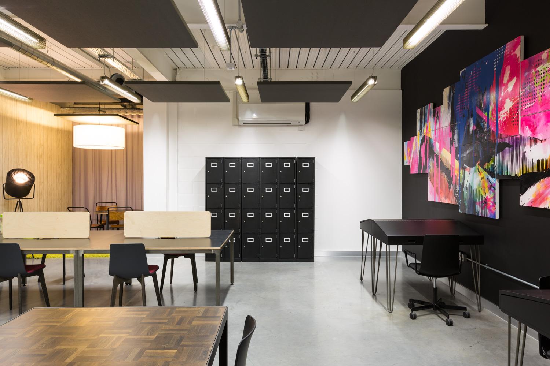 Westbourne_Studios-160.jpg