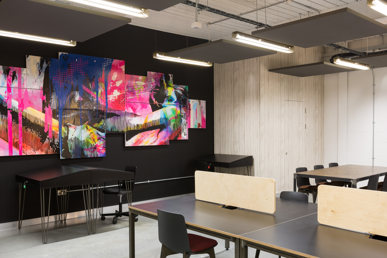 Westbourne_Studios-163.jpg
