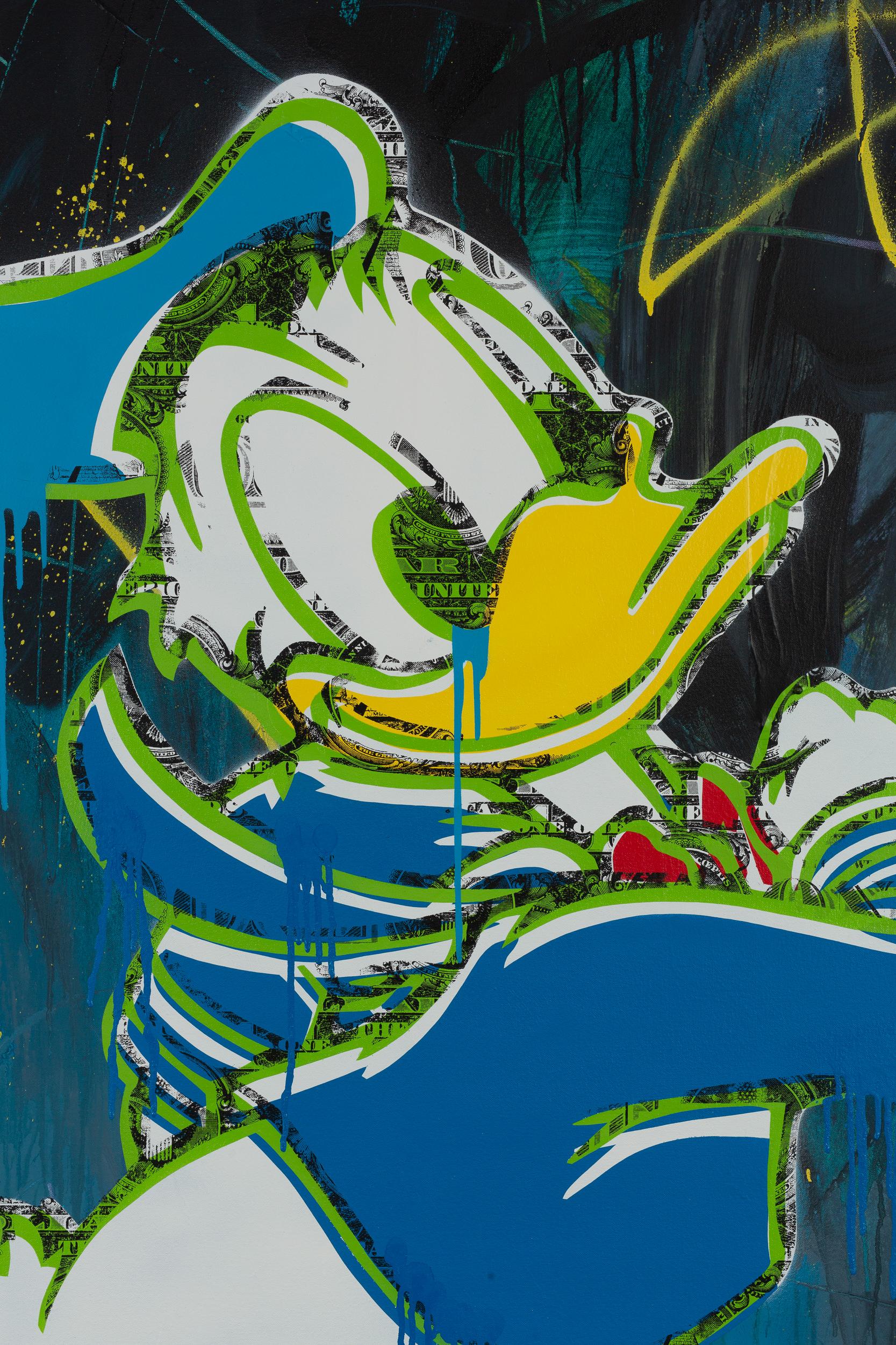 Popaganda-Duck-Detail-02.jpg
