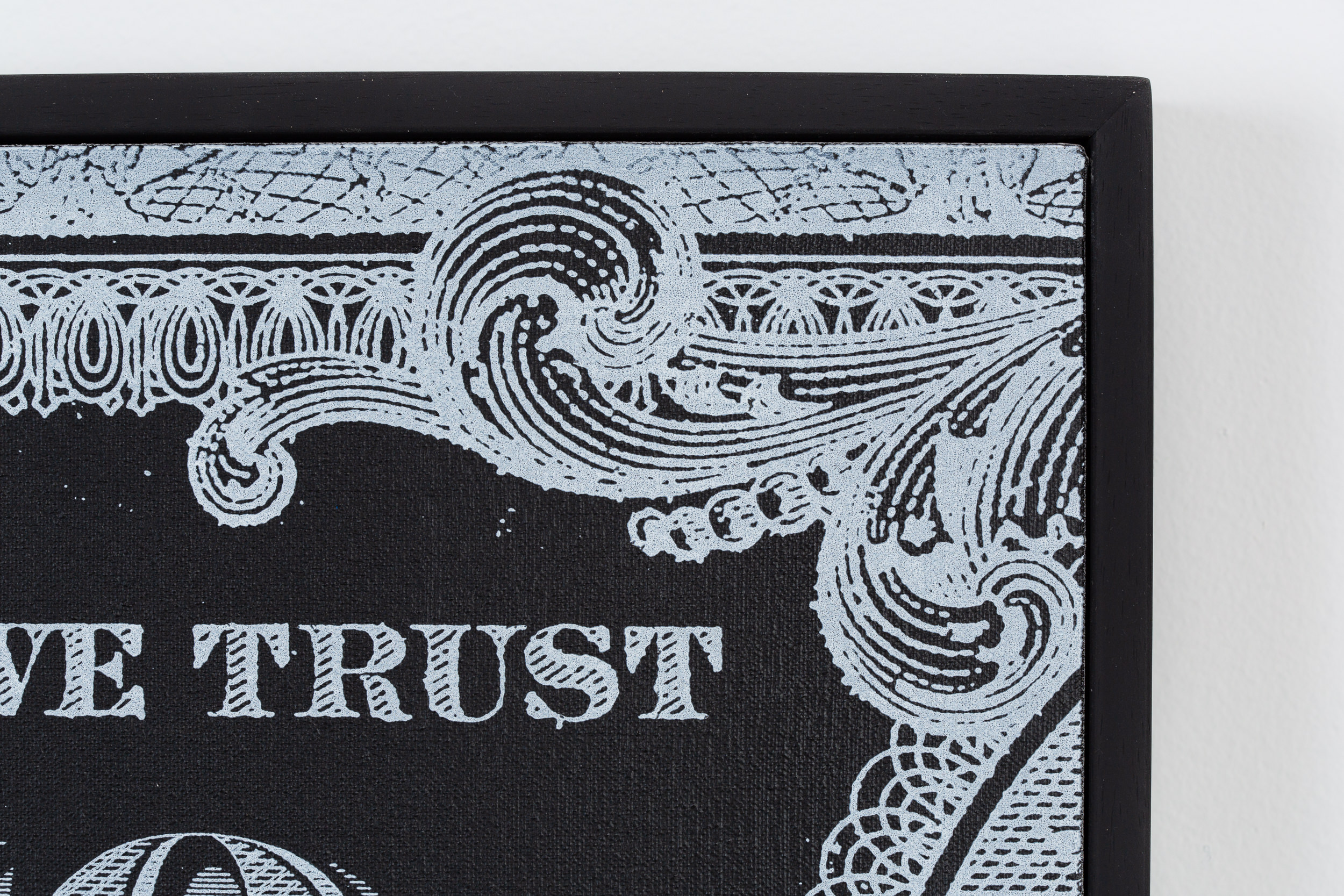In-God-We-Trust-No-One-White-On-Black-Detail-04.jpg