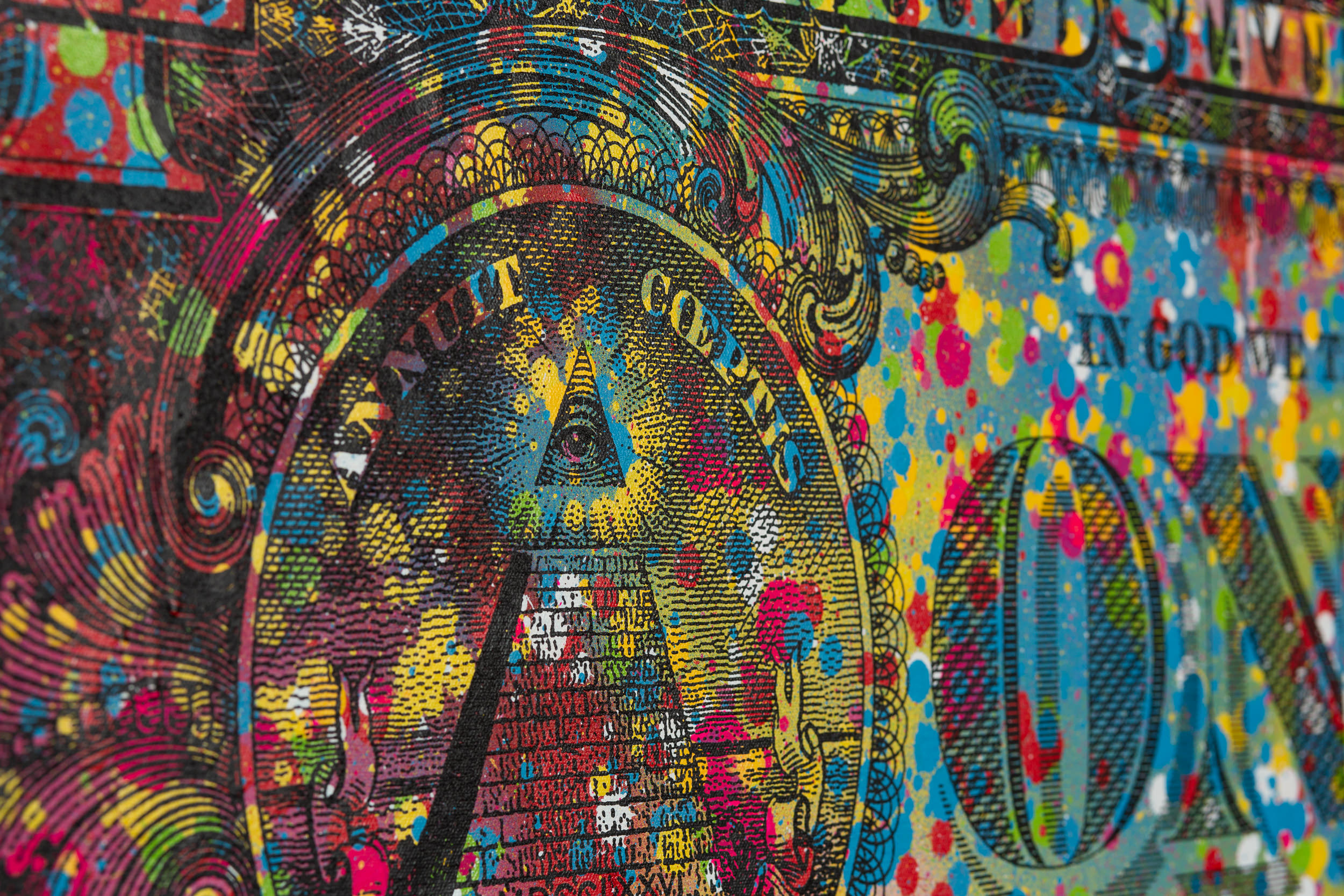 Psychedelic-Dollar-Detail-02.jpg