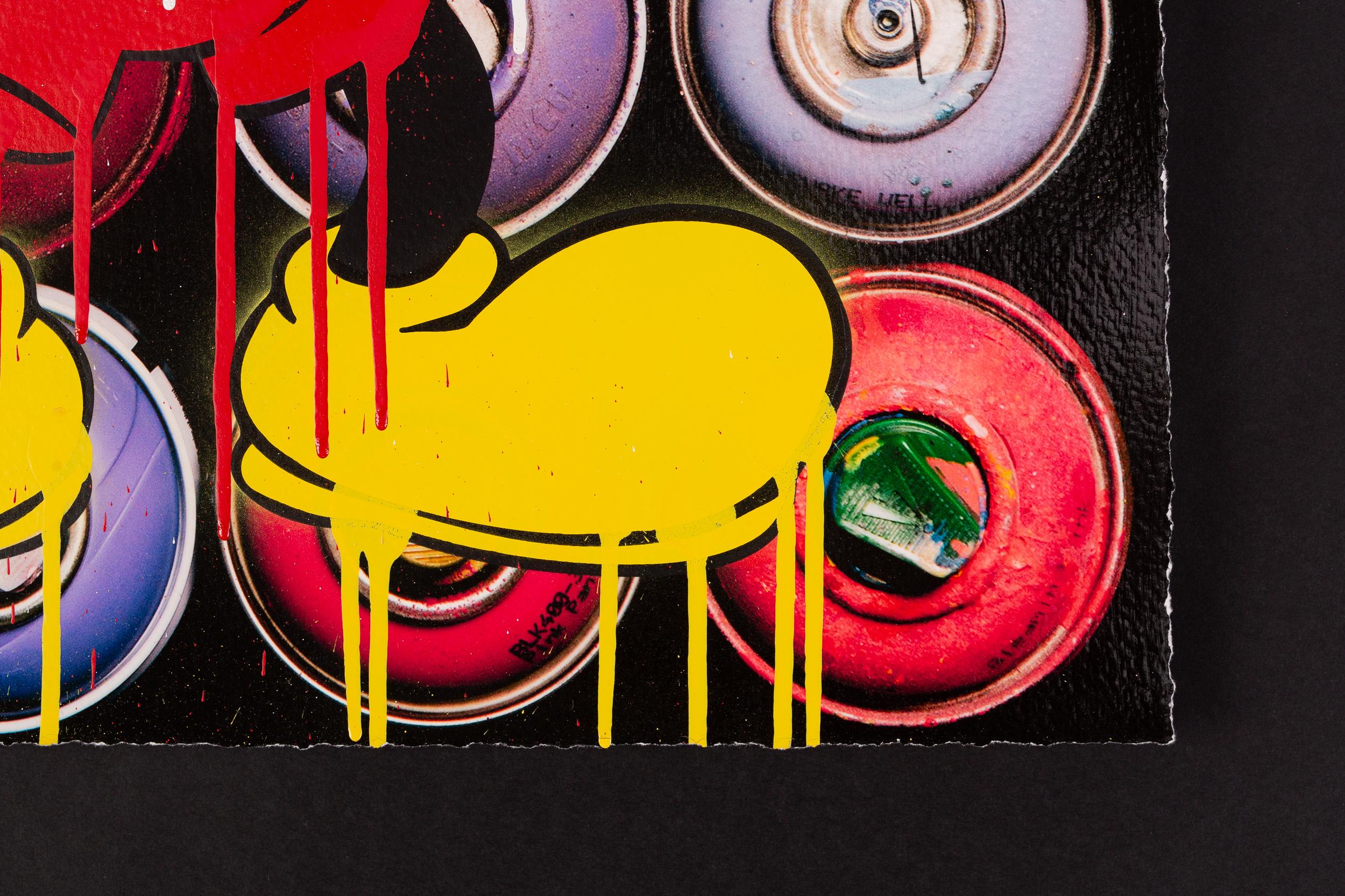 Popaganda-Cans-Mickey-Detail-01.jpg