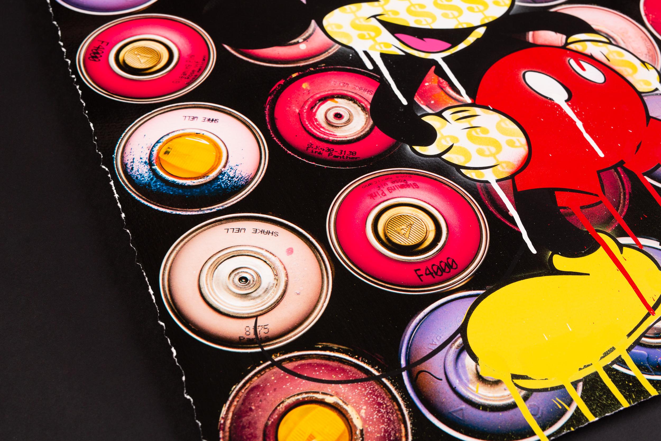 Popaganda-Cans-Mickey-Detail-03.jpg