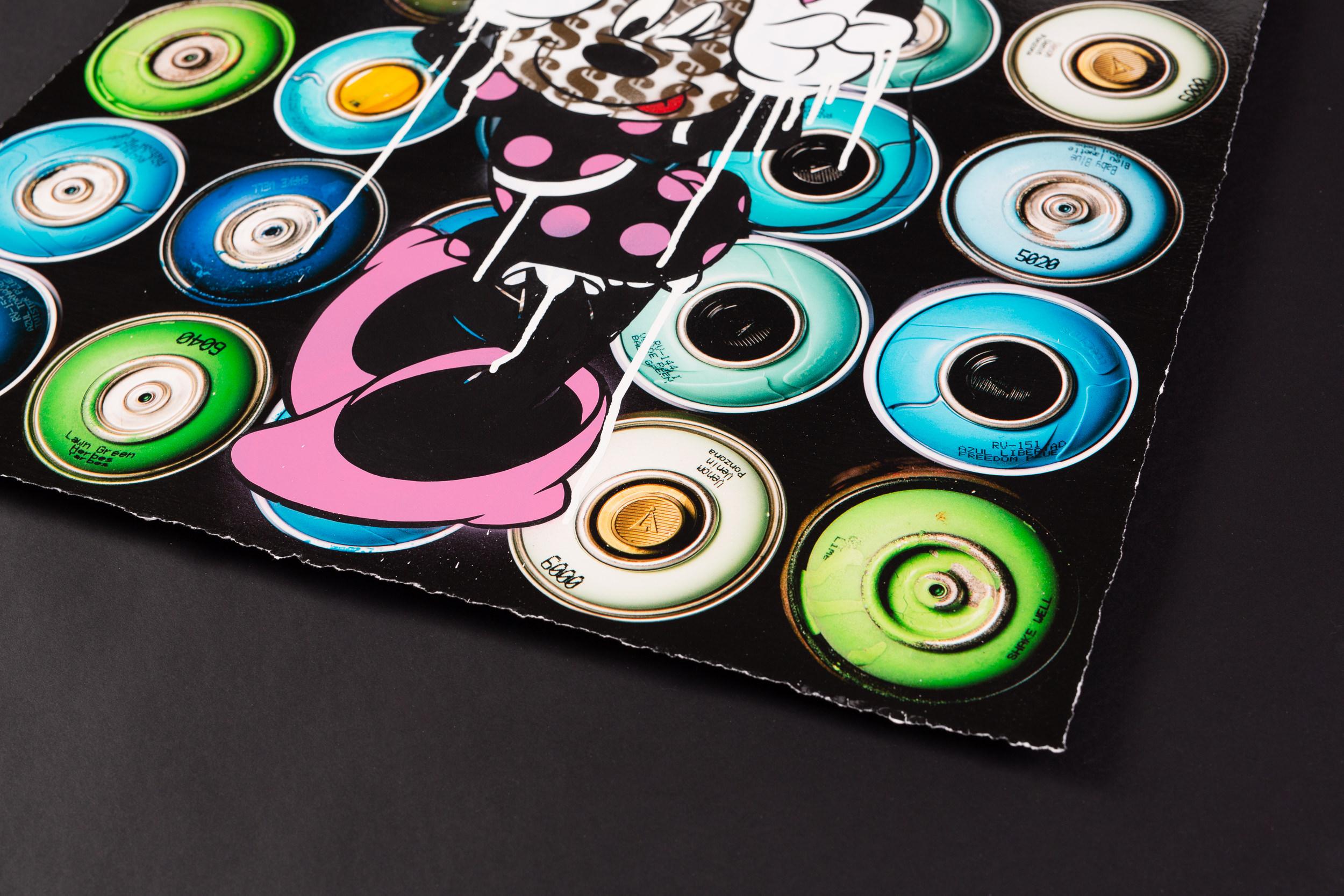 Popaganda-Cans-Minnie-Detail-01.jpg