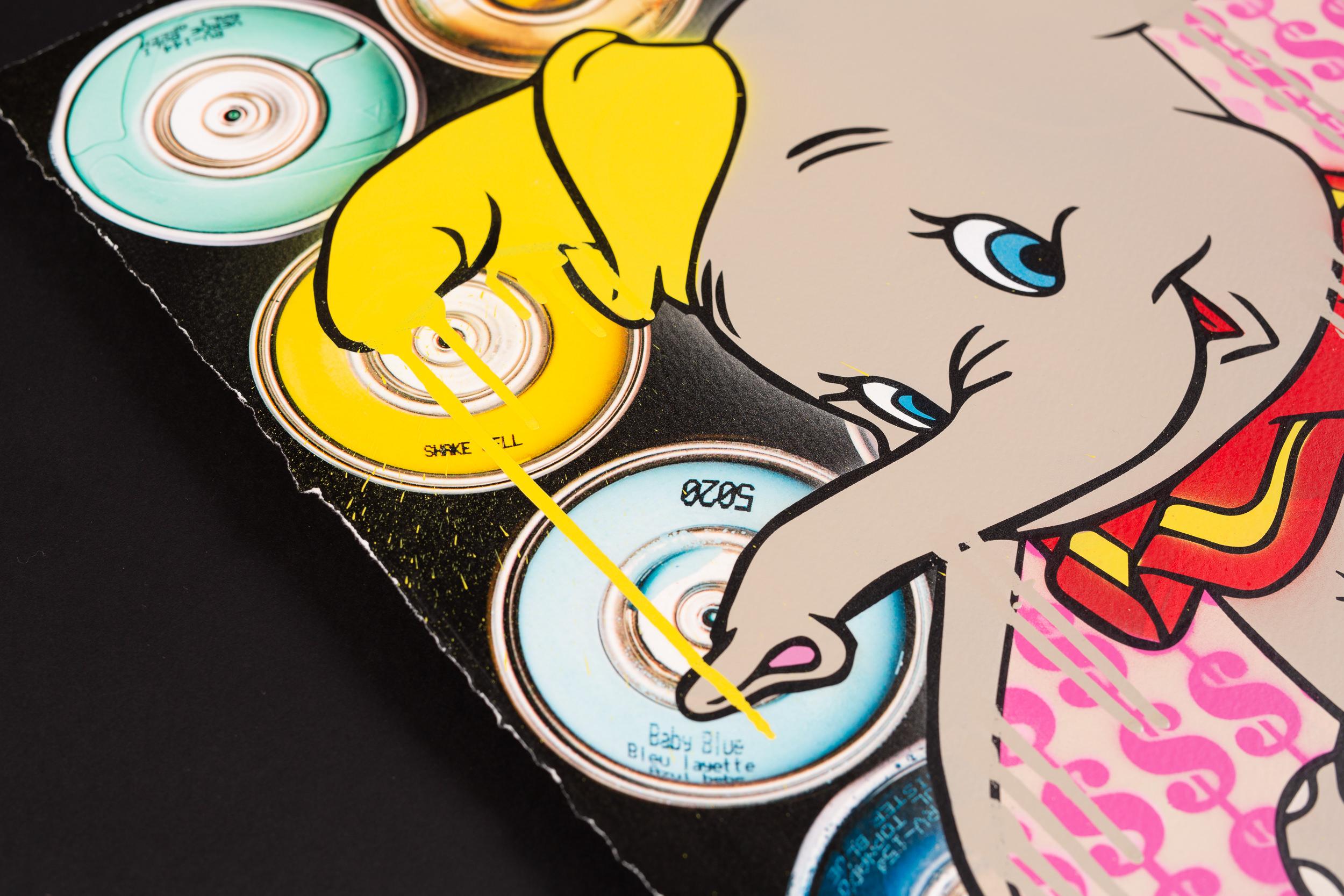 Popaganda-Cans-Dumbo-Detail-04.jpg