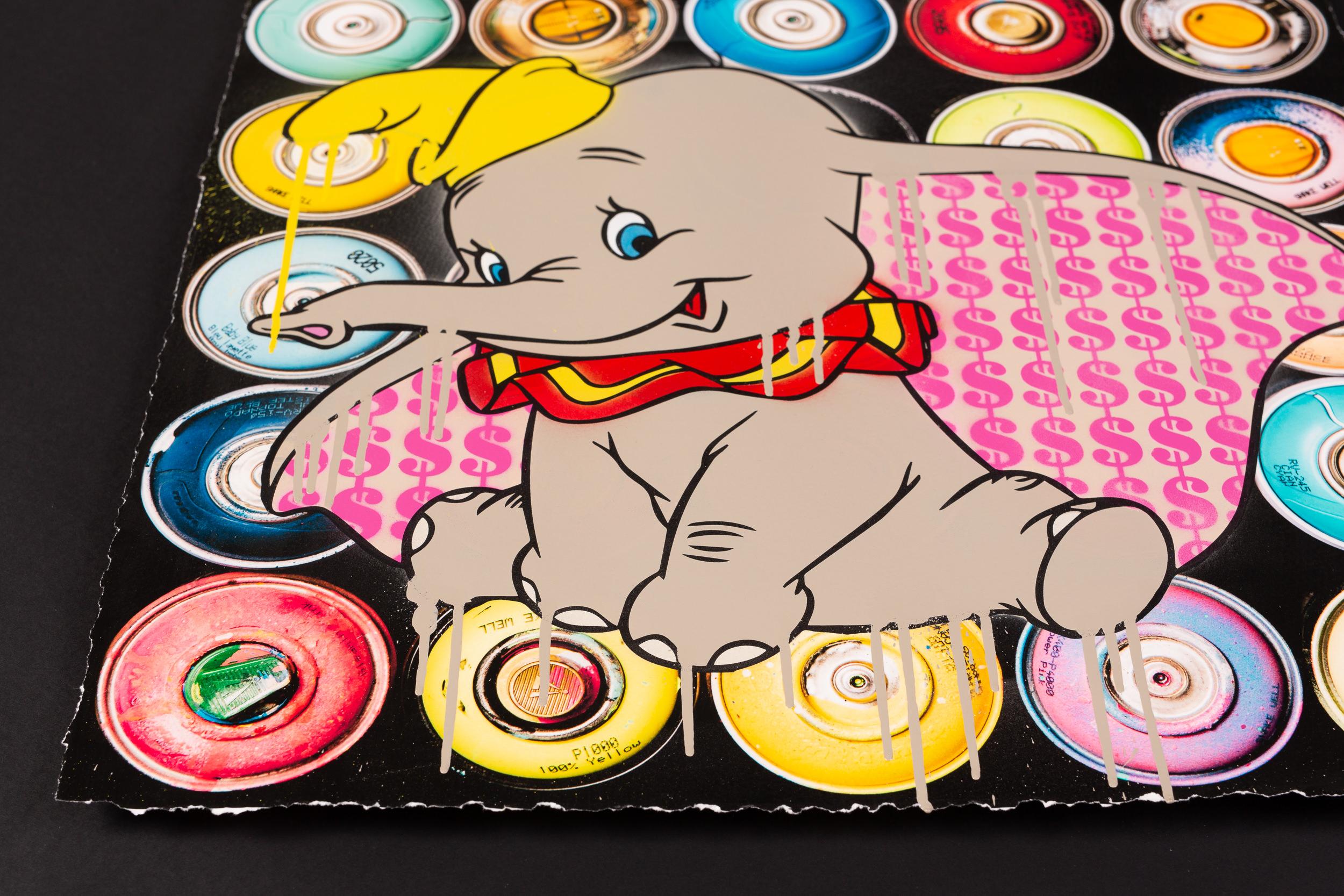 Popaganda-Cans-Dumbo-Detail-02.jpg