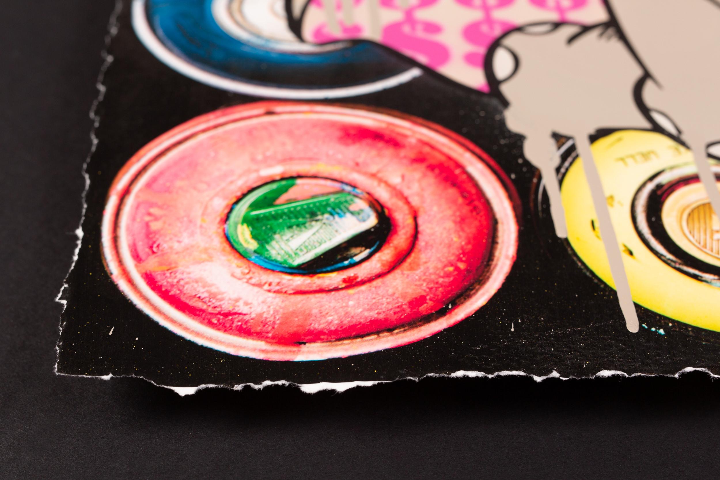 Popaganda-Cans-Dumbo-Detail-05.jpg