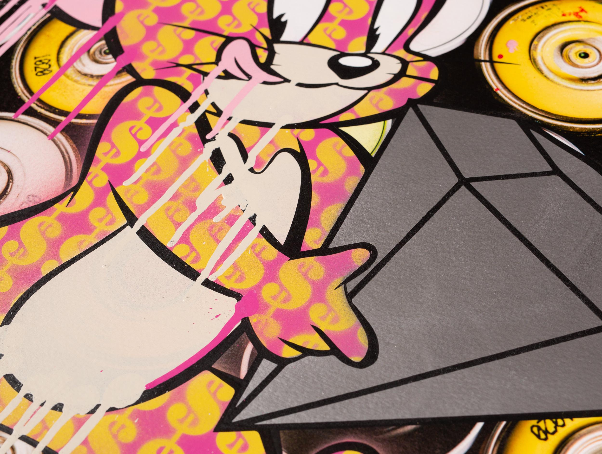 Popaganda-Cans-Diamond-Mouse-Detail-01.jpg