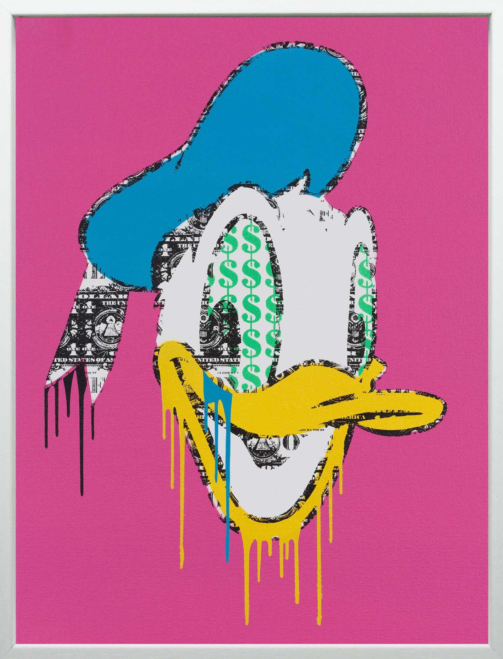 Popaganda-Duck-Pink-Detail-01.jpg