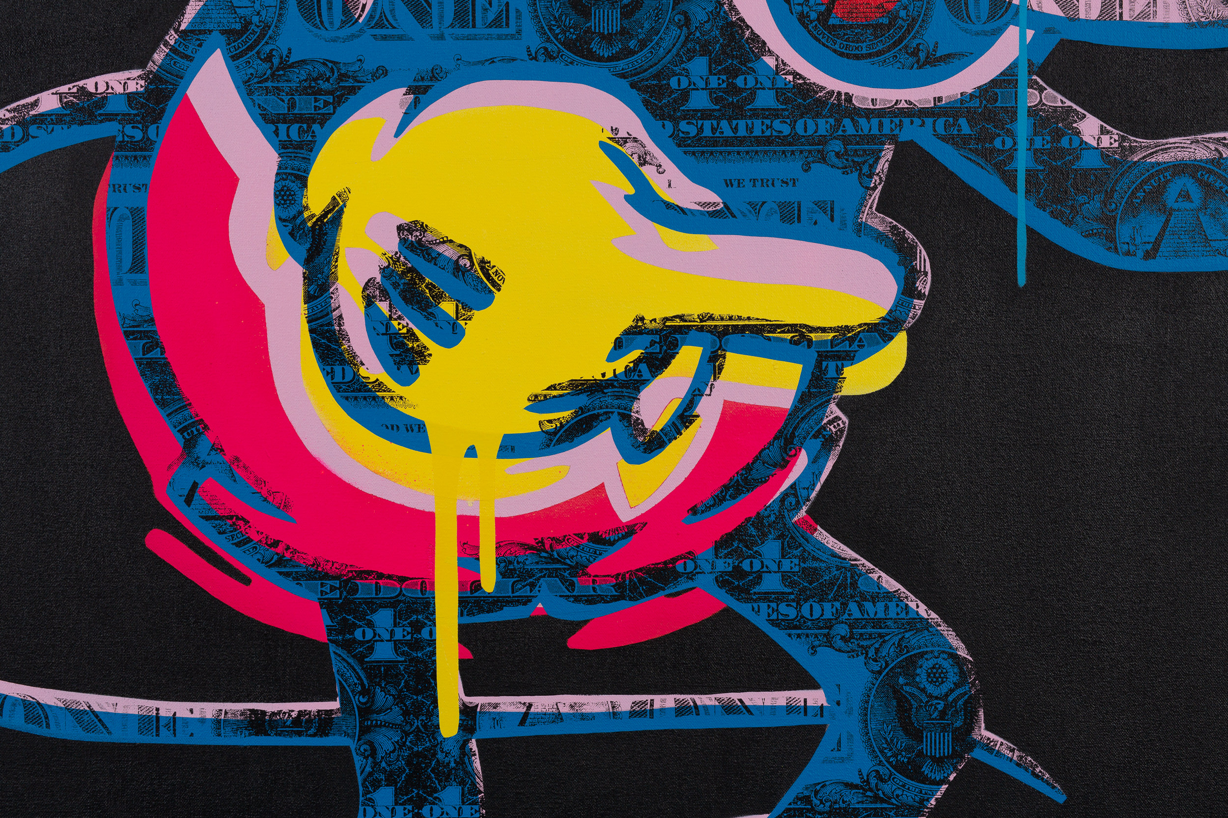 Popaganda-Mouse-Detail-01.jpg