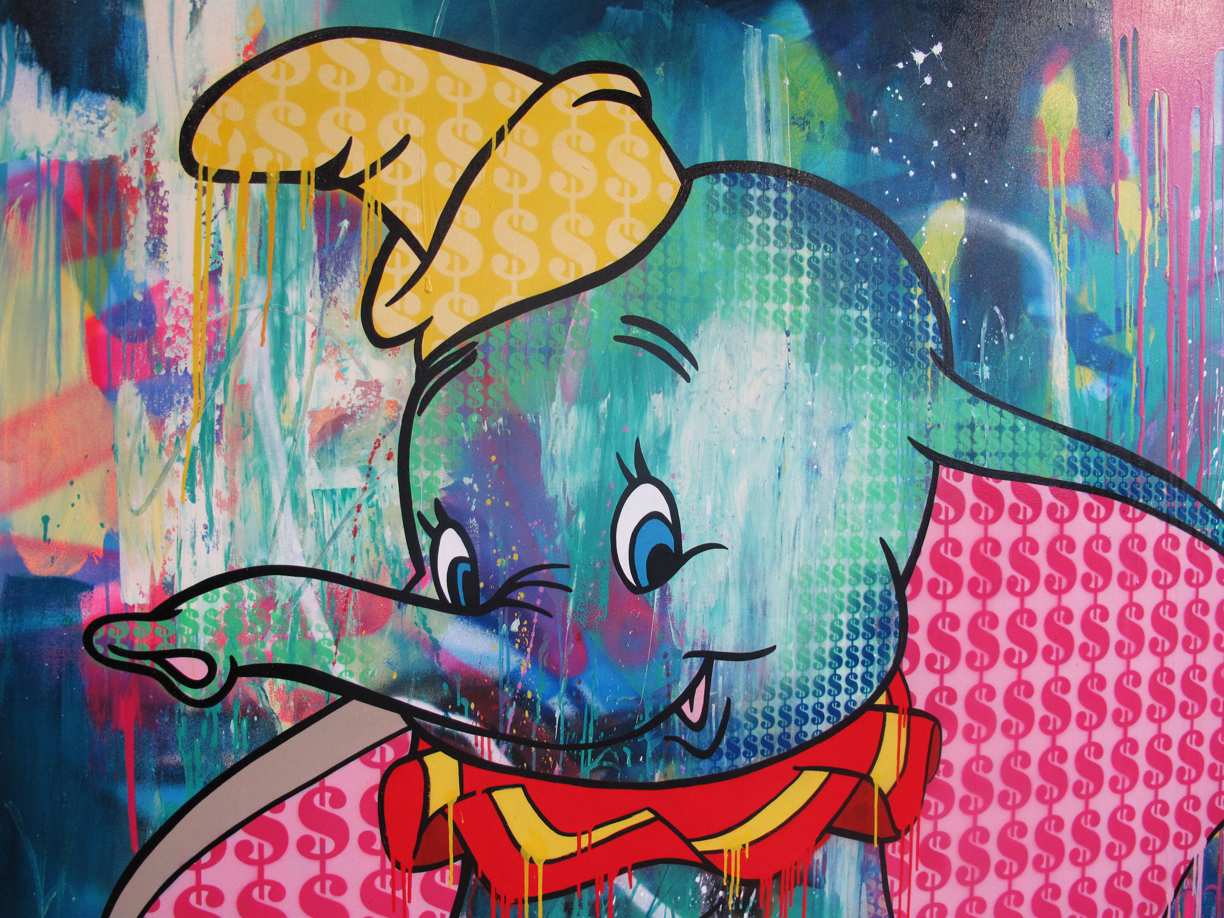 Dumbo-Dollars-detail-03.jpg