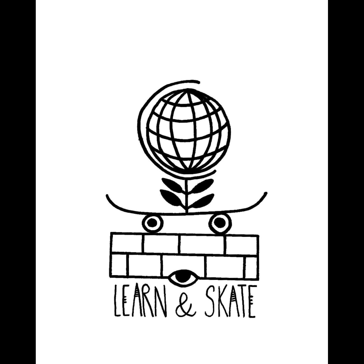 Learn+skate-logo.png
