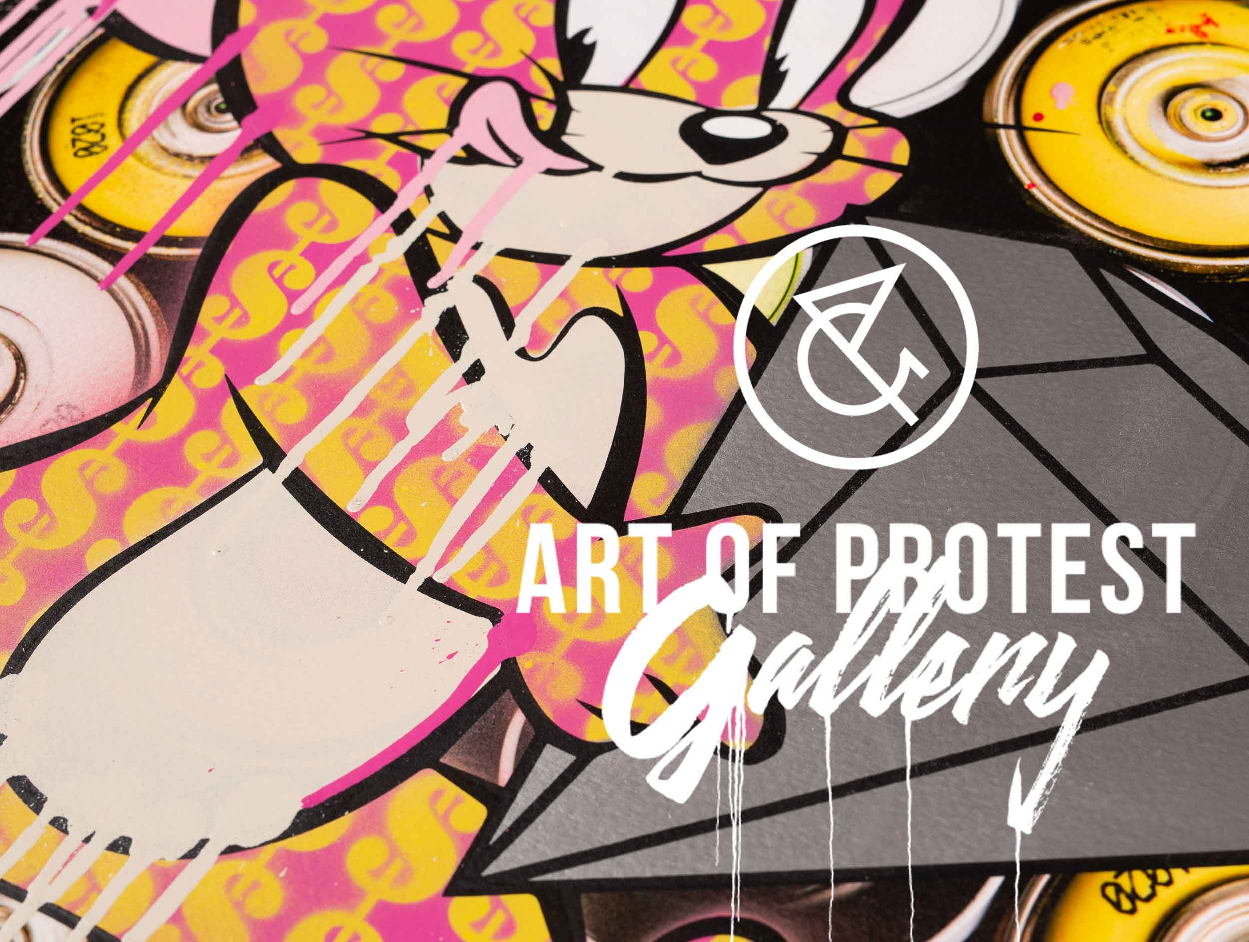 Art-Of-Protest-Gallery.jpg
