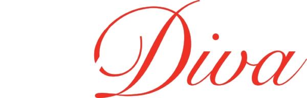 Biz Diva Final Logo white and red larger.png