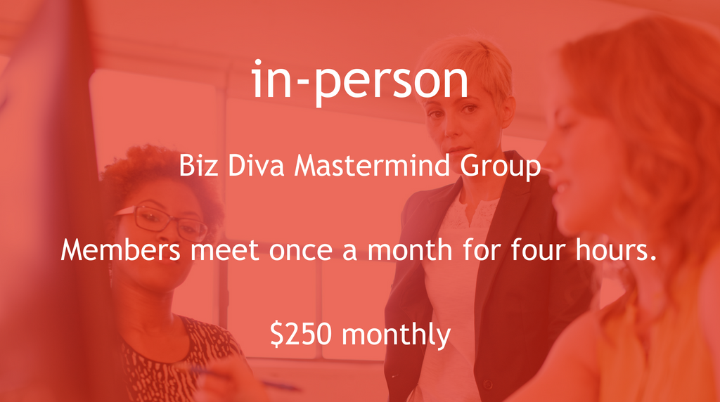 in-person-mastermind-group