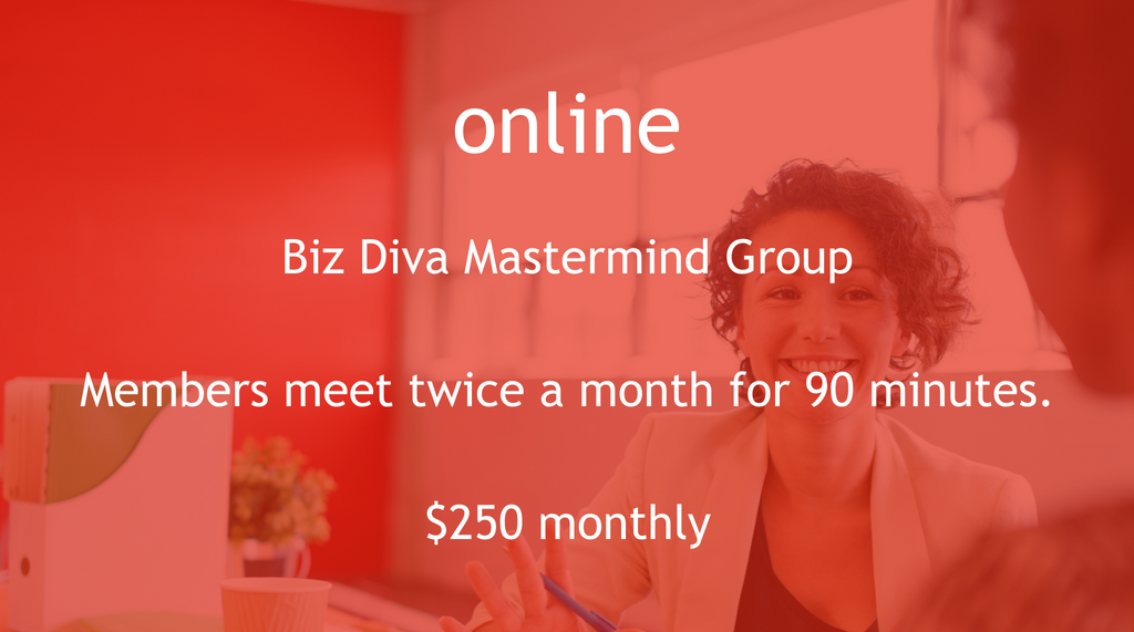online-mastermind-group