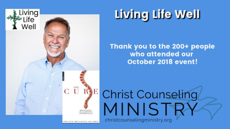 Christ-Counseling-Ministry-John-Lynch-Living-Life-Well.jpg
