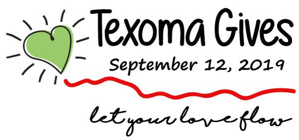Texoma Gives 2019.jpg