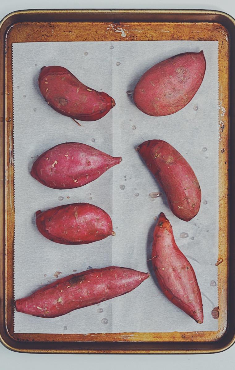 Korean sweet potato.JPG