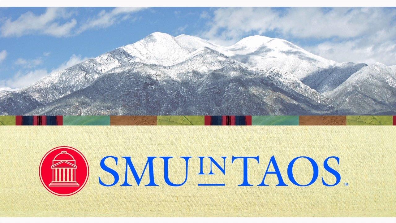SMU in Taos.jpg