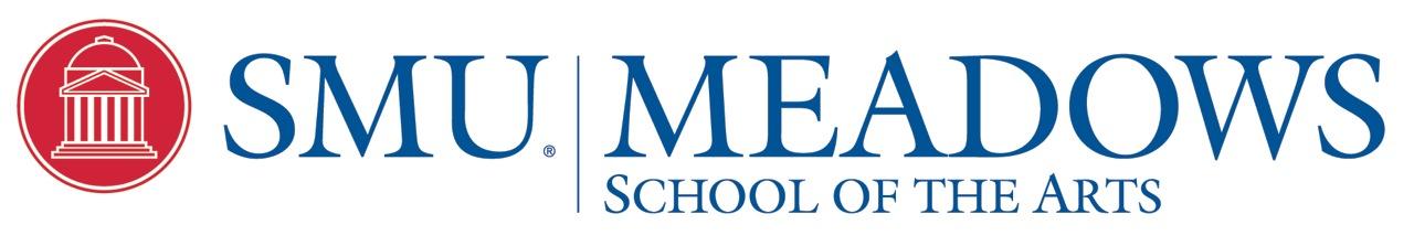SMU-Meadows-School-of-the-Arts1.jpeg