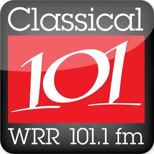 WRR logo.jpg