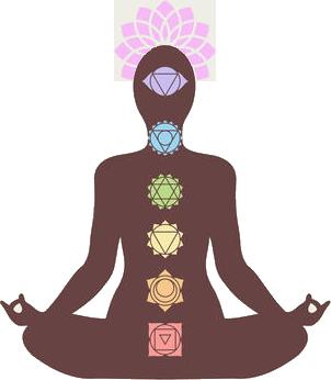 chakra-icons-human-cindy-storman.png