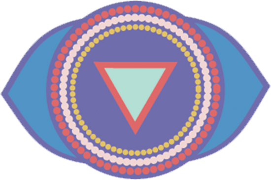 indigo-chakra-icon-cindy-storman copy.png