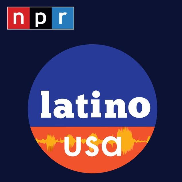 npr_latinousa_podcast.jpg