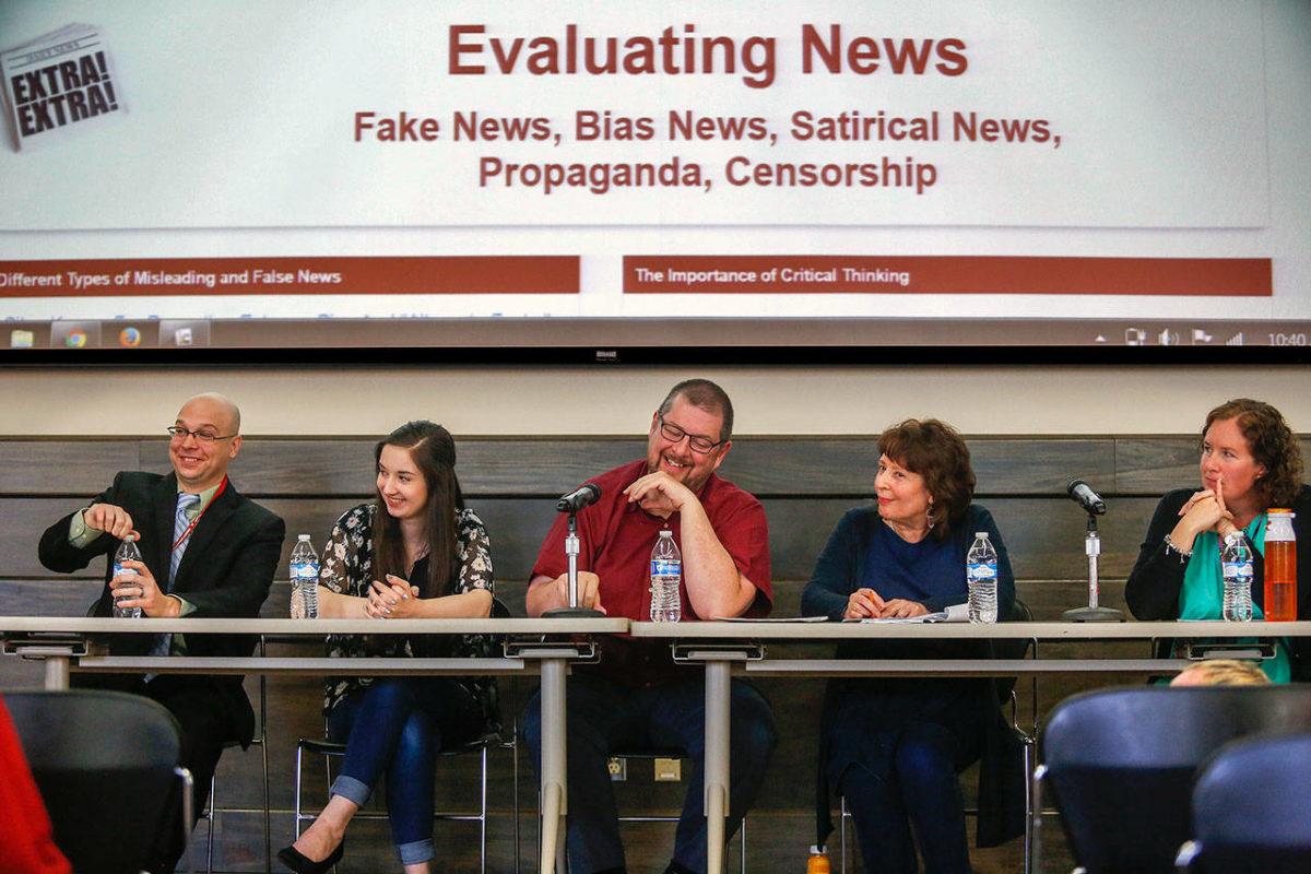 fake news panel 2.jpg