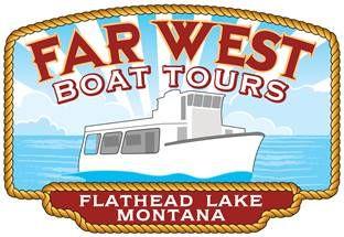 Far West Logo.jpg