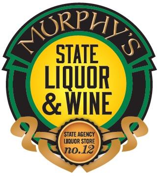 Murphys Logo.jpg