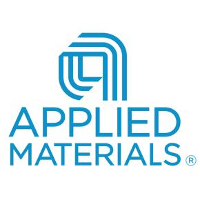 Applied-Materials logo.jpg