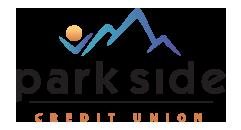 parkside logo.png