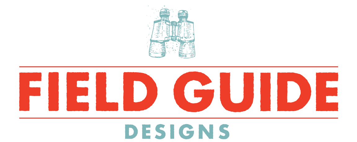 field guide designs logo.png