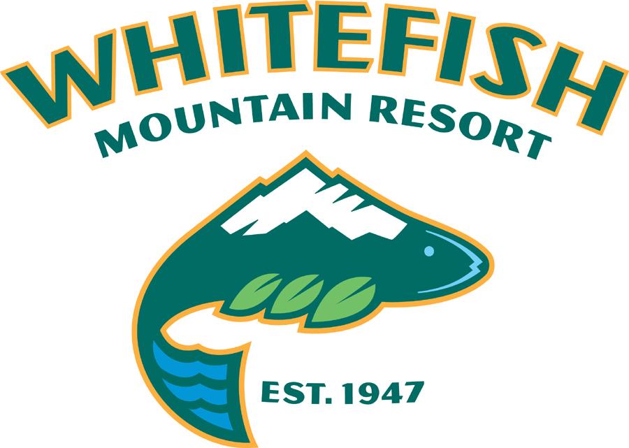 whitefish mountain resort.jpg