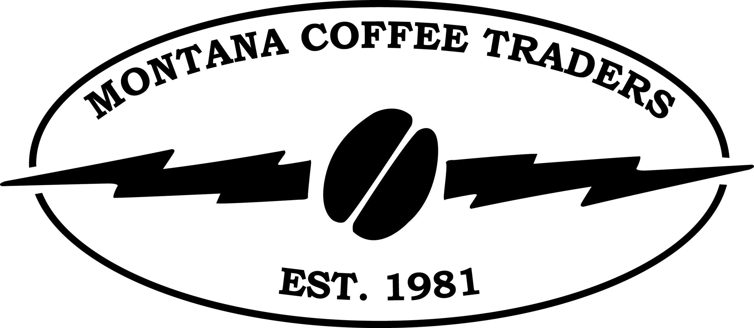 MT Coffee Traders.jpg