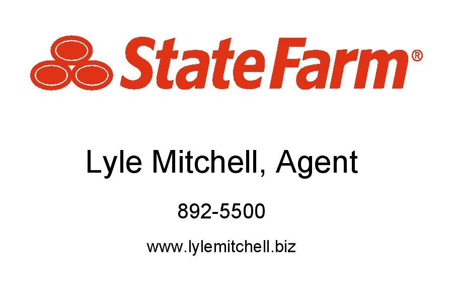 Lyle Mitchell State Farm jpg.jpg